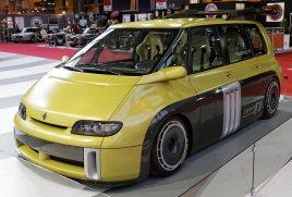 1994 Paris Renault_Espace F1
