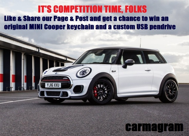 carmagram-competition-mini-john-cooper-works-challenge
