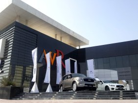 infiniti-certified-pre-owned-showroom
