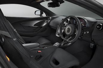 mclaren-570s-track-pack-interior